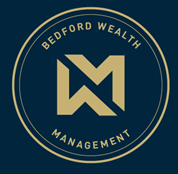 Bedford Wealth Management Logo