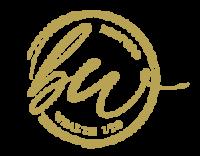 Bedford Wealth Management Logo